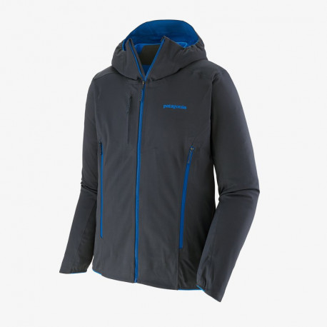 Patagonia M's Upstride Jacket.