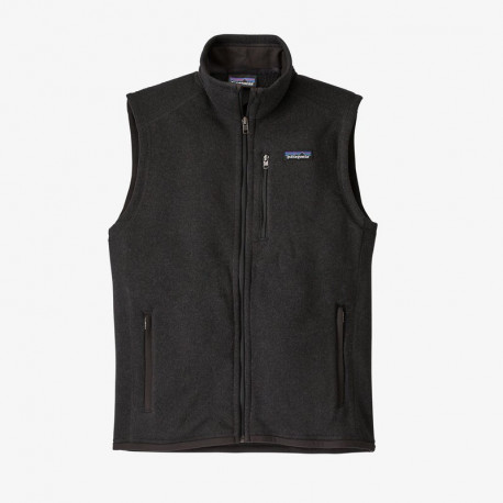 Patagonia M's Better Sweater Vest.