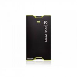 GoalZero Batterie Sherpa 40 N.
