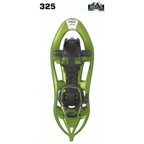 TSL Raquettes Composites 325 Ride.