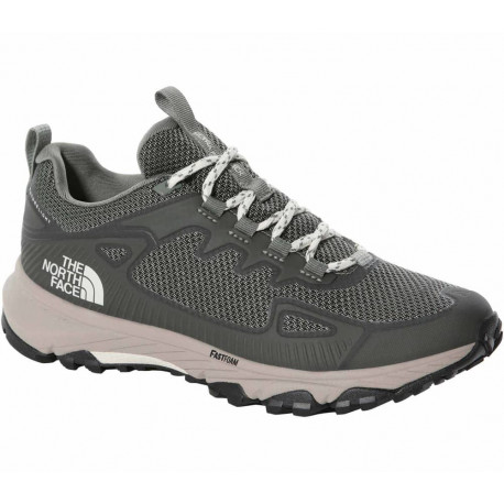 The North Face W's Ultra Fastpack 4 Futurelight.