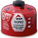 MSR Cartouche Isopro 227gr.