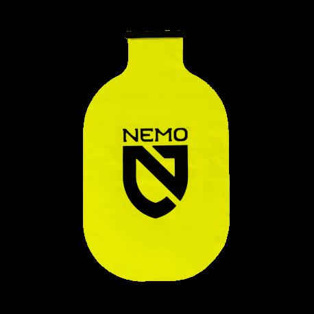 Nemo Vortex Pump Sack.