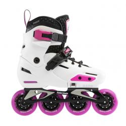 Rollerblade Apex Girl.