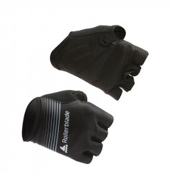 Rollerblade Race Glove.