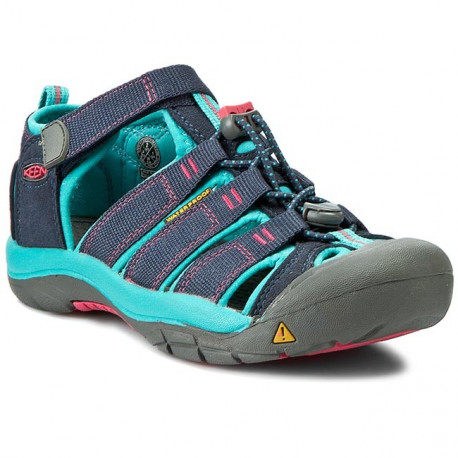 Keen sandale Newport H2 enfants