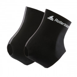 Rollerblade Ankle Wrap.