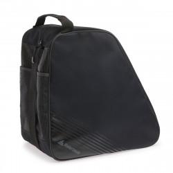 Rollerblade Skate Bag Noir.