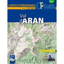 SUA Edizioak Val d'Aran