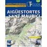 SUA Edizioak Aigüestortes et le lac de Sant Maurici