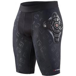 GForm M's Pro-X Shorts.