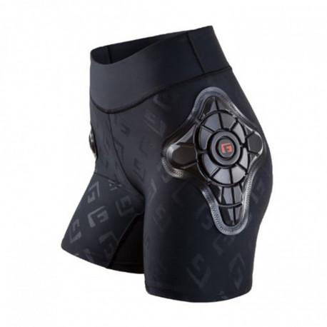 GForm W's Pro-X Shorts.