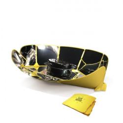 Solar Brother Cuiseur solaire pliable SUNGOOD®.