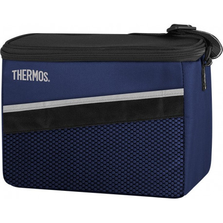 Thermos Sac Glacière Isotherme 4L.