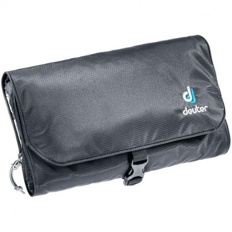 Deuter Wash Bag 2.