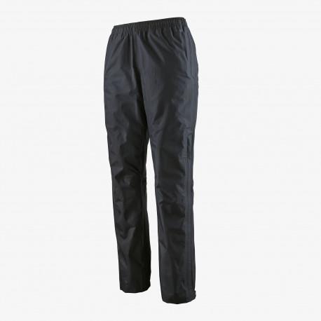 Patagonia W's Torrentshell 3L Pants Régular.