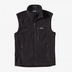 Patagonia M's Classic Synch Vest.