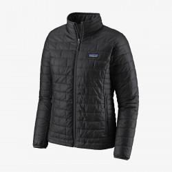 Patagonia W's Nano Puff Jacket.