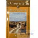 Rando Editions Le Chemin de la Plata vers Saint-Jacques-de-Compostelle