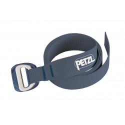Petzl ceinture