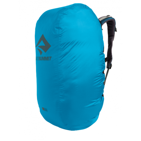 SeaToSummit Nylon Pack Cover (50-70L)