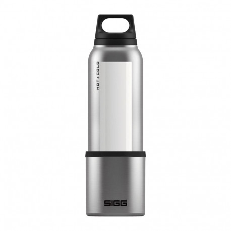 Sigg Hot and cold accent 0.75l
