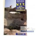 EDISUD VTT entre Alpilles et Camargue.