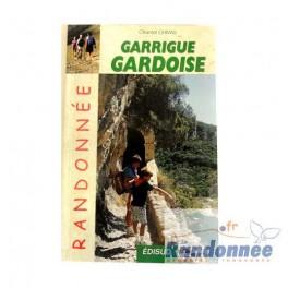 Edisud Garrigue Gardoise.