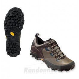 Patagonia  chaussure Drifter