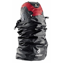 Deuter Flight cover