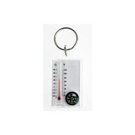 CAO Thermometre Boussole
