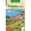 Guides Libris Pyrénnées Tome 2 Ariège et Andorre.