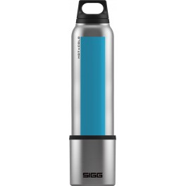 Sigg Hot and cold accent 1L