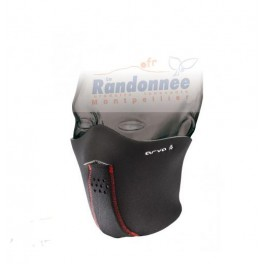 Arva Masque anti froid Junior.