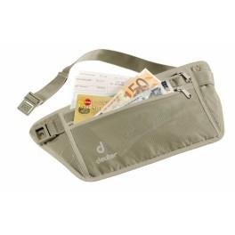 Deuter Security money belt