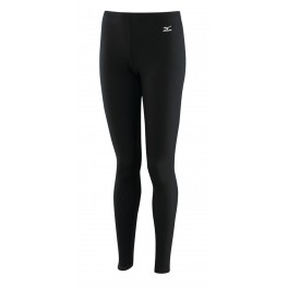 Mizuno W's Midweight Long Tights