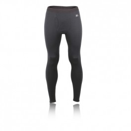 Mizuno M's Midweight Long Tight