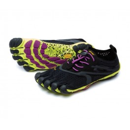 Vibram Five fingers V-Run femme.