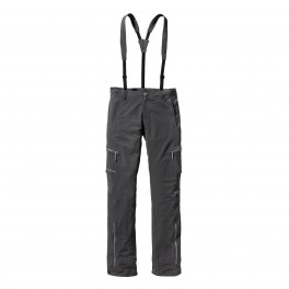 W's Dual point alpine pant