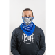 Buff Tech Fleece Bandana Jaxblue.