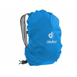 DEUTER Rain Cover Mini 12-20L.