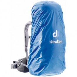 DEUTER Rain Cover II 30-50L.