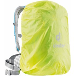 DEUTER Rain Cover Square 20-32L.