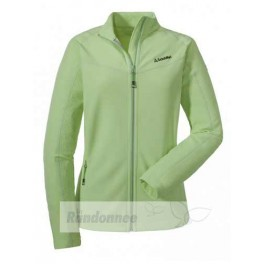 Schöffel Fleece Jacket Thun.