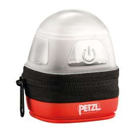 Petzl Noctilight.