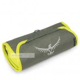 Osprey Ultralight Washbag Roll.