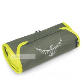 Osprey Ultralight Washbag Roll.