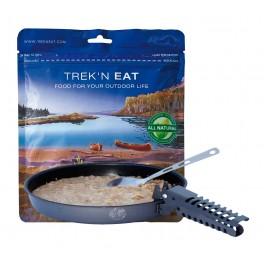 TREAK'N EAT Poêlée de pommes de terre aux oignons