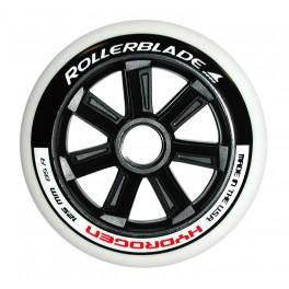 Rollerblade Hydrogen 125mm / 85A.