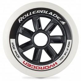 Rollerblade Hydrogen 110mm / 85A.